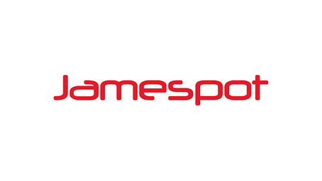 jamespot outil saas collabatif france