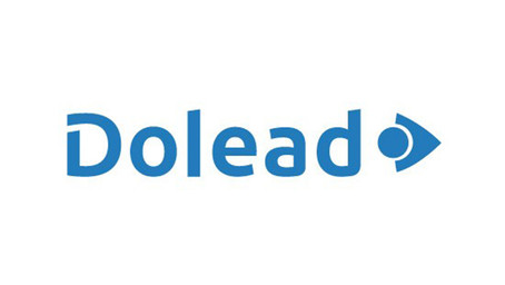 dolead optimisation campagnes pub saas france