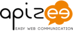 apizee collaboration interaction engagement relation client webrtc video