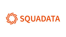 squadata re qualification base email logiciel saas france