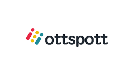 ottspottt outil saas support telephonique france
